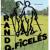 Logo qficeles definitif